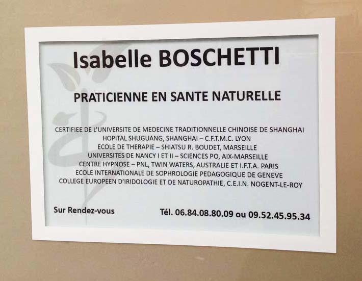 Plaque de porte ou de façade pour les professionnel en Dibond ou en Plexiglas à Nancy près de Laxou en Meurthe et Moselle